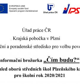 aktualni-verze-brozury-cim-budu/Čím Budu 2019.png