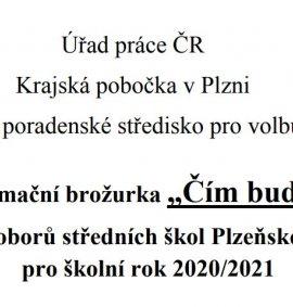 aktualni-verze-brozury-cim-budu/Čím budu.JPG