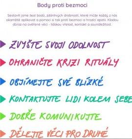 dusevni-zdravi-prinasime-tipy-k-aktualnimu-tematu/zMuzesvic1.JPG