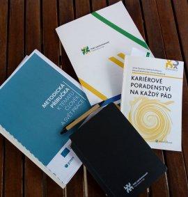 informacni-baterie-prvni-pololeti-2020-prineslo-2-zajimave-novinky/kariérko publikace.jpg