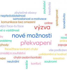 jarni-setkani-klubu-karierovych-poradcu/Klub_KP_mentimeter.png