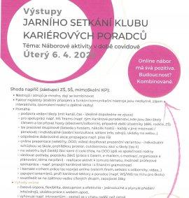 jarni-setkani-klubu-karierovych-poradcu/Klub_KP_výstupy.jpg