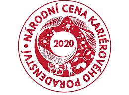 kdo-letos-obdrzel-narodni-cenu-karieroveho-poradenstvi-projdete-/Národní cena KP.png