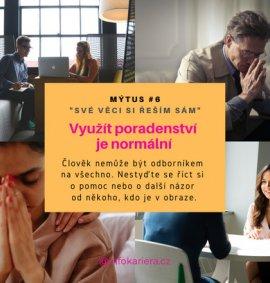 myty-a-fakta-v-karierovem-poradenstvi-pomozme-borit-predsudky-a-/IK_mýtus6.jpg