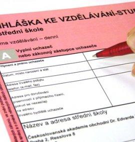 nadchazi-klicove-obdobi-pro-volbu-stredni-skoly-jak-pomoci-devat/Přihláška na SŠ.jpg