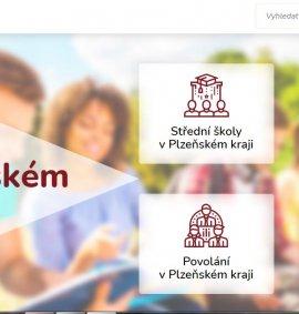 nadchazi-klicove-obdobi-pro-volbu-stredni-skoly-jak-pomoci-devat/web studuj.JPG