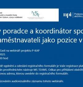narodni-pedagogicky-institut-porada-zajimavy-webinar-s-dobrou-praxi/Webinář_PKAP.JPG