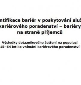 o-sluzbach-karieroveho-poradenstvi-vedi-lide-stale-malo/Výzkum NPI.JPG