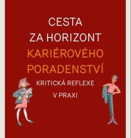poradenske-cteni-na-leto-nova-kniha-pro-poradce-se-zameruje-na-v/EKS-publikace1.JPG